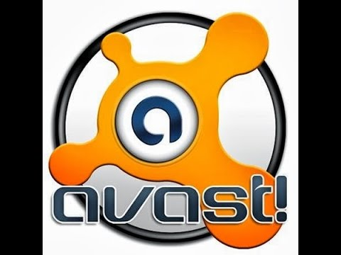 Descargar Avast Internet Security + LICENCIA