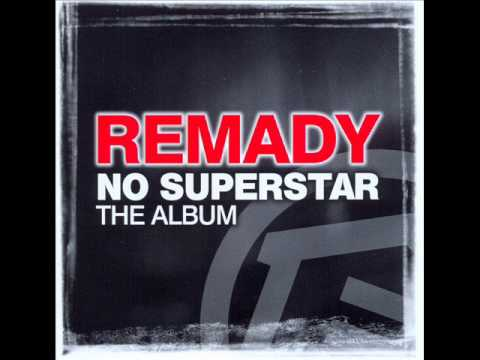 Remady - If You Believe
