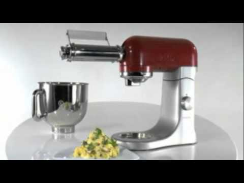 kenwood kmix kmx51 stand mixer youtube. Black Bedroom Furniture Sets. Home Design Ideas