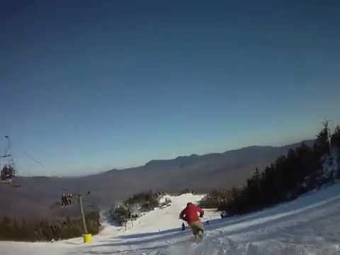 Waterville 11/17/12