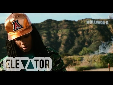 AAB Hellabandz Hatn rap music videos 2016