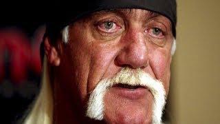 10 WWE Wrestlers Who Despised Hulk Hogan In Real Life