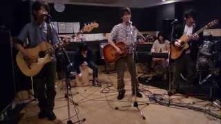 虹色の戦争 / SEKAI NO OWARI (covered by Cream-stroganoff) Demo