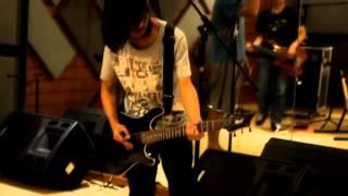 Dora And Dreamland - Goodbye - Studio Live Sessions 2016
