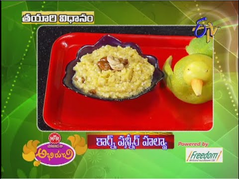 Corn Paneer Halwa  - కార్న్ పన్నీర్ హల్వా