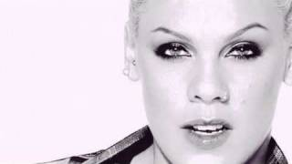 P!nk - Bridge of Light (HQ) Official Version [FULL]