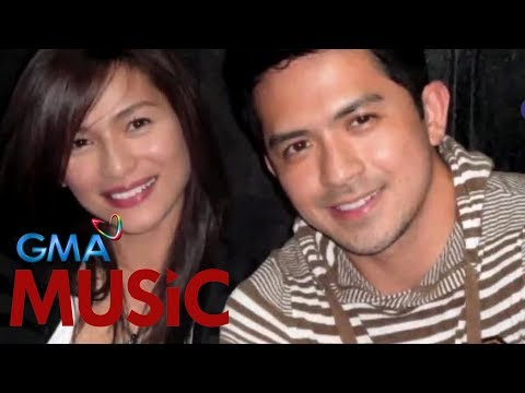 Jennylyn Mercado & Dennis Trillo I After All I Minus One video