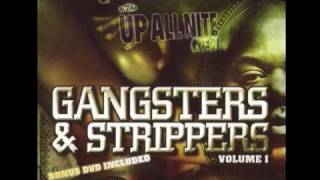 Too $hort Video - Too Short - Gangsters & Strippers