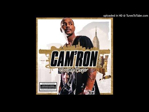 Cam'ron - 13 - Fuck Cam 2 (skit)