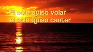 Watch Juanes La Historia De Juan video