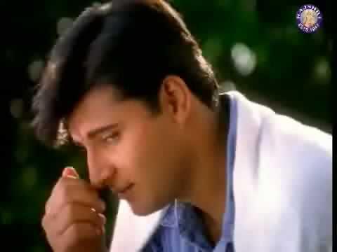 Video of Chhuimui Si Tum Lagti Ho (musicvideos)  Rajshri.com...