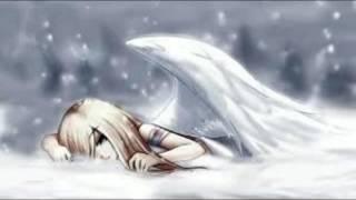 download lagu ARASH Feat Helena - ONE DAY Nightcore Tempo gratis