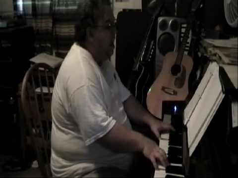 Eric Carmen - Cruisin