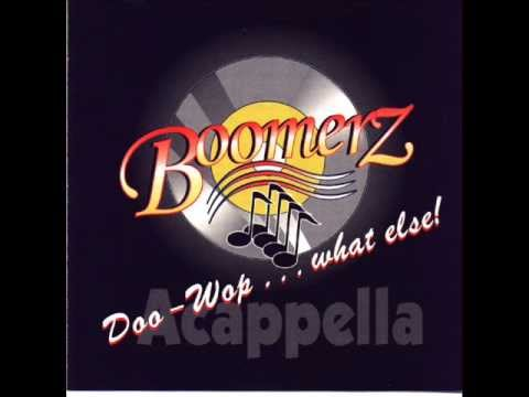 Boomerz   Little Star