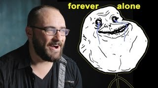 Vsauce: Does The Internet Make Us More Alone?