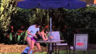 GTA - Paparazzo: The Sex Tape