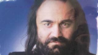 Demis Roussos I 39 Ll Find My Way Home