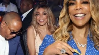 Wendy Williams Accused Of Secretly Dating Kevin Hunter | Fans Go Crazy Over Instagram Photo