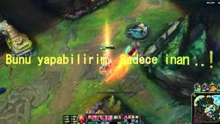 Gragas Turkish Playz 4