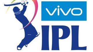 No IPL ceremony 2019 #BeingShabzzz