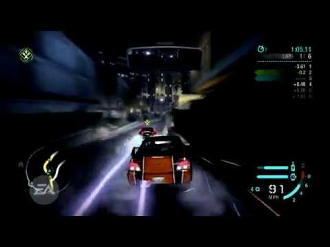 Descarga gratuita game NFS carbon PSP CSO enlace mediafire
