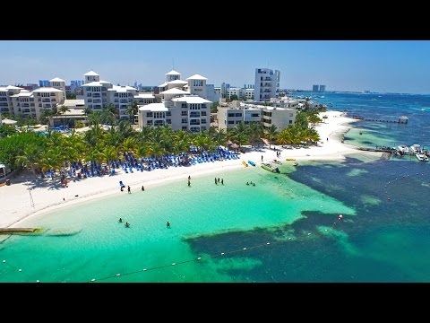 Barcelo Costa Cancun | Bookit.com Guest Reviews