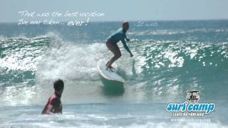 Surf Camp Costa Rica - Reviews
