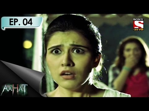 AAHAT SONY HORROR SERIAL THEME SONG - clipdj