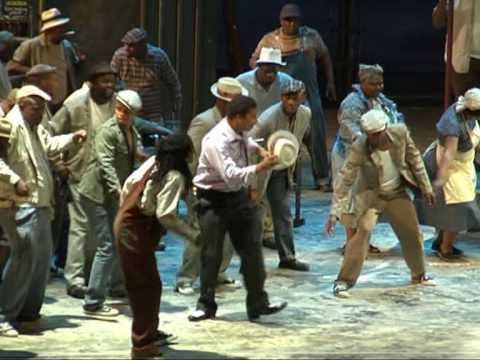 South africa opera in israel