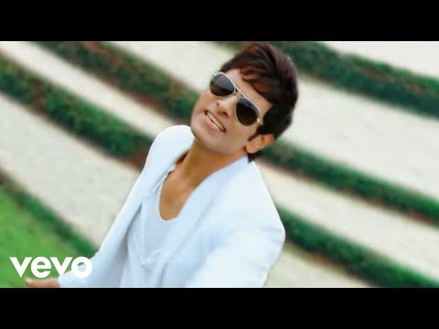 I - Manoharudu - Poolane Kunukeyamantaa Video | Vikram, Amy Jackson | A.R. Rahman