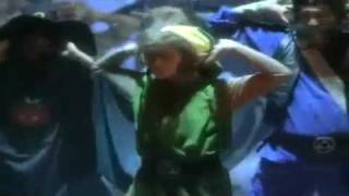 Legend of Zelda A Link to the Past SNES Japanese Commercial #1