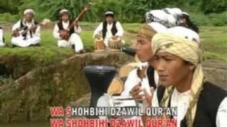 download lagu Al Badar Penyakit Hati gratis