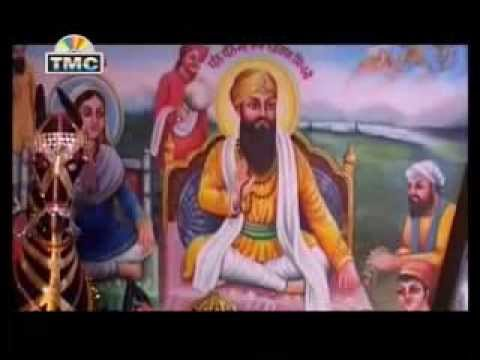 Baba Vadbhag Singh Ji Sodhi Patshah Mela 2011 Part 1 Of 4 video