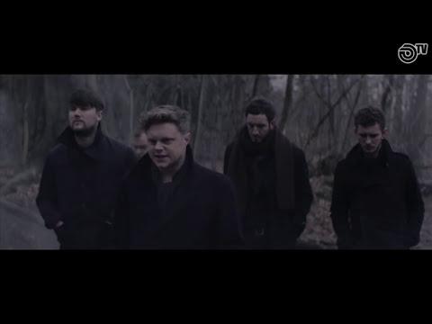 Morning Parade - A&E (Dash Berlin Remix)(Official Music Video)