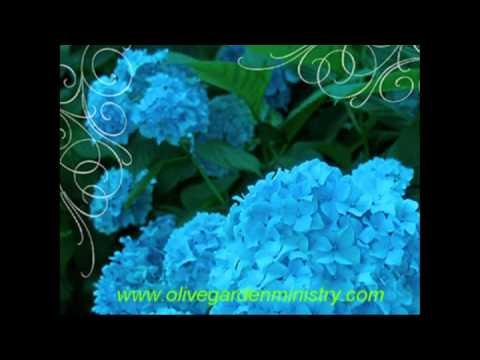Malayalam Christian Song  (yesuvilen Thozhane Kande) video