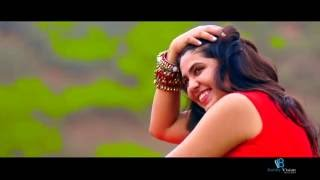 Pre-Wedding Song l Ramesh & Geetika l Bobby Vision