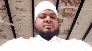 I'm Shaikh Ali, Please Listen To Me, And Share This Video Everyone Rohingya,