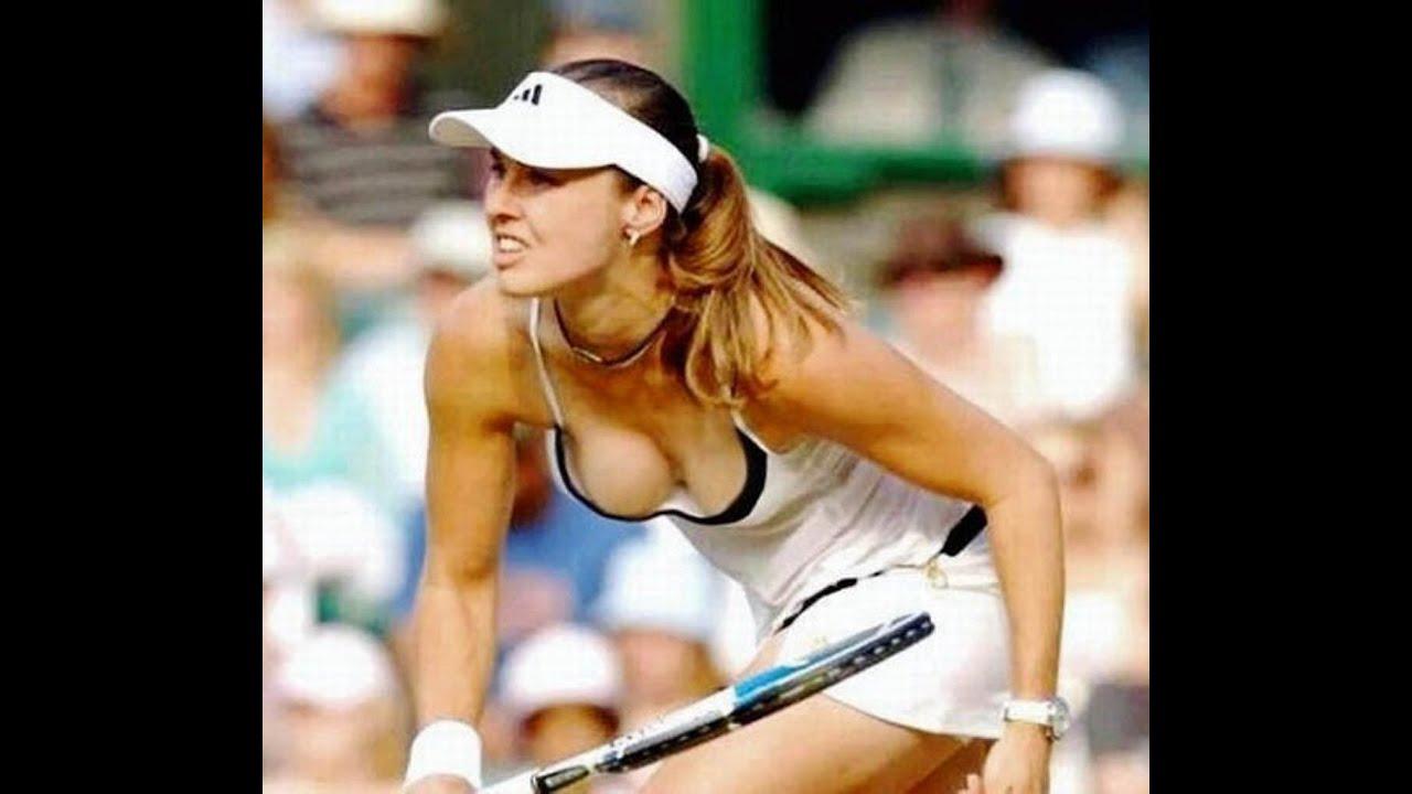 Секс после игра теннис 15 фотография