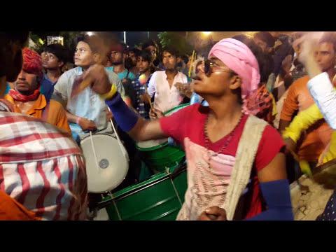 Jaipur mohram 2016