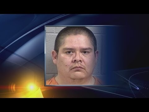 Man Charged With Rape In Child Pornography Case video
