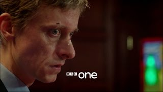 Ordinary Lies: Launch Trailer - BBC One