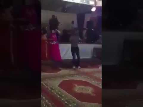 الشعبي المغربي عندما يمتزج الرقص و المخدرات thumbnail