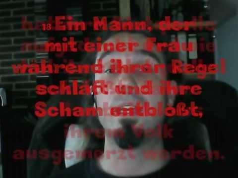 porno-videos, lustige Zierenberg(Hesse)