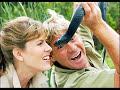 Naje A Steve Irwin El Cazador De Cocodrilos