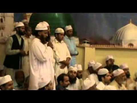 Teri Ik Nigah Ki Baaat Ha video