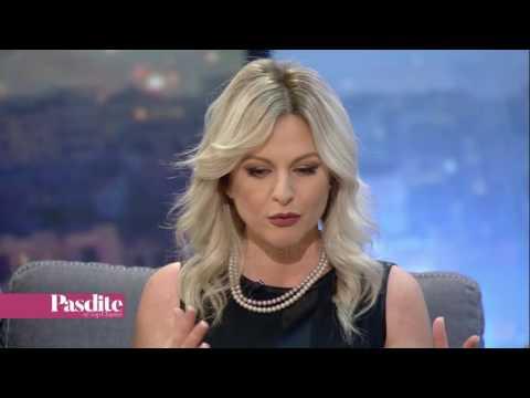 Pasdite ne TCH, 9 Nentor 2016, Pjesa 3 - Top Channel Albania - Entertainment Show