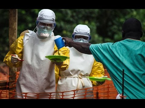Ebola crisis Virus spreading too fast says WHO
