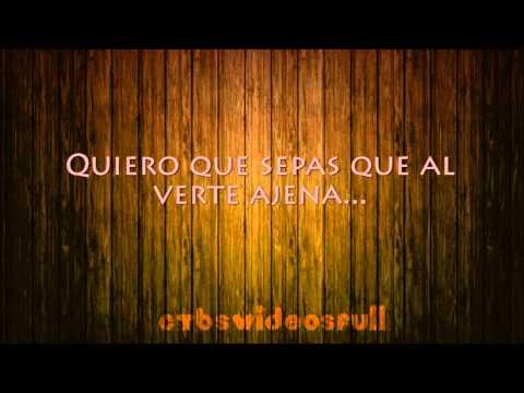 A los cuatro vientos La Arrolladora Banda El Limon 2013 (COMPLETA) letra