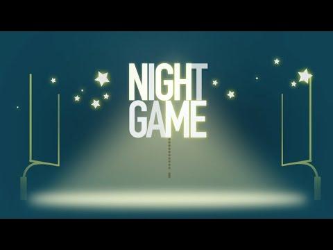 Factoid #2: Under the Lights | Football Town: Barrow, Alaska | NFL Network