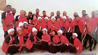 Samson Zubairu Latest Song. Subscribe to Samson Zubairu's Channel to watch his latest video songs.